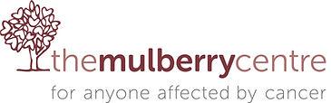 The_Mulberry_centre_logo_colour_HR.jpg
