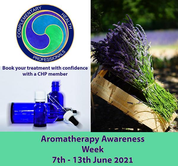 Aromatherapy Awareness Week 2021-2.png