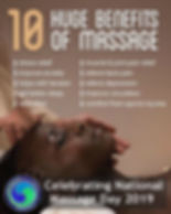 massageday2019.jpg