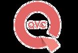QVC-Webpage--3,6x2,4.png
