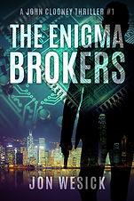 enigma-brokers.jpg