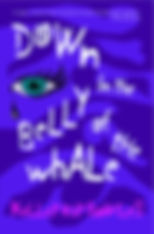 BowlesBelly-Cover-epub-v3c-SizeChange.jp