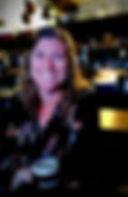 Jennifer Minniti-Shippey, SDSU, San Diego State University