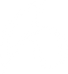 AB-abbr-logo-0.75inchTall-WHITE.png