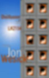Hal-newCover-Kindle.jpg