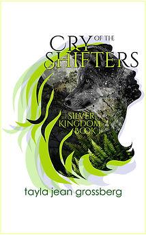 CryShifters-SilverKingdom1-Grossberg-Aio