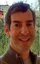 Daniel Primbs, Aionios Books