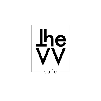The VV café