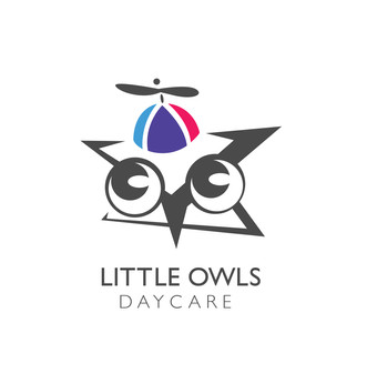 Little Owls Daycare