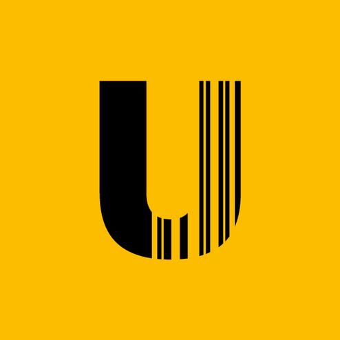 Logo Emblem