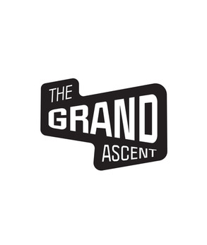 THE GRAND ASCENT
