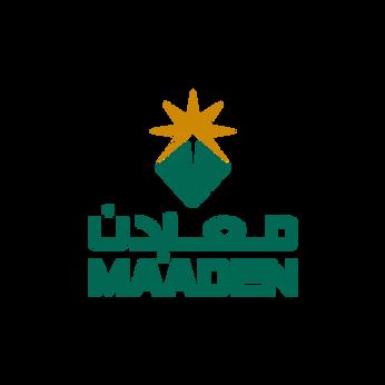 Ma'aden
