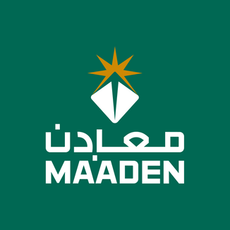 Ma'aden | معادن