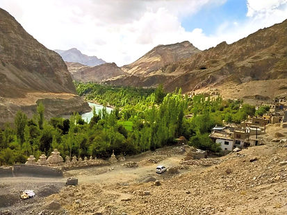 Ladakh%20(2)_edited.jpg