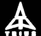 truis logo W.png