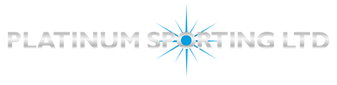 platinum sporting ltd logo.png