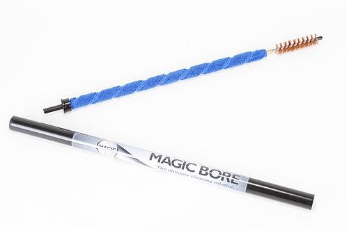 Magic Bore Drill Kit