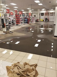 "Alt = ""water damage Fairview Heights, IL"""