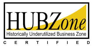 HUBZone Certified logo.png