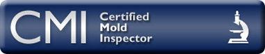 MICRO-CMI-logo-med_edited.jpg
