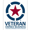 BuyVeteranBADGE (3)_edited.png