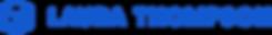 LT-Logo-Blue.png
