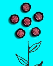 0713 Jon Good Chocolates-369.jpg