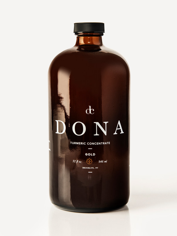 lt_dona_product_004.jpg