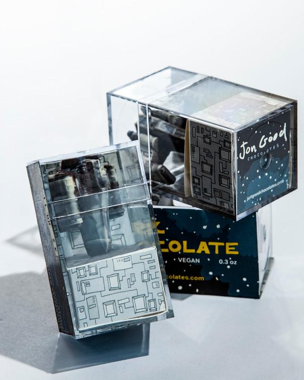0713 Jon Good Chocolates-088.jpg
