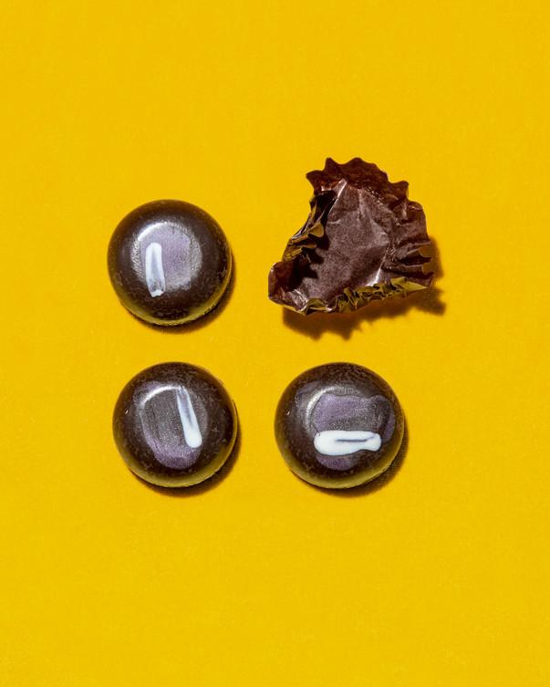 0713 Jon Good Chocolates-306.jpg