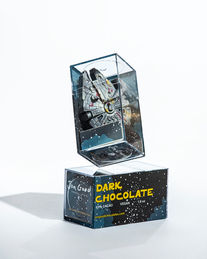 Jon Good Chocolates