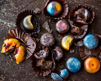 0713 Jon Good Chocolates-218.jpg