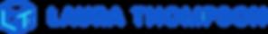 LT-Logo-2c.png