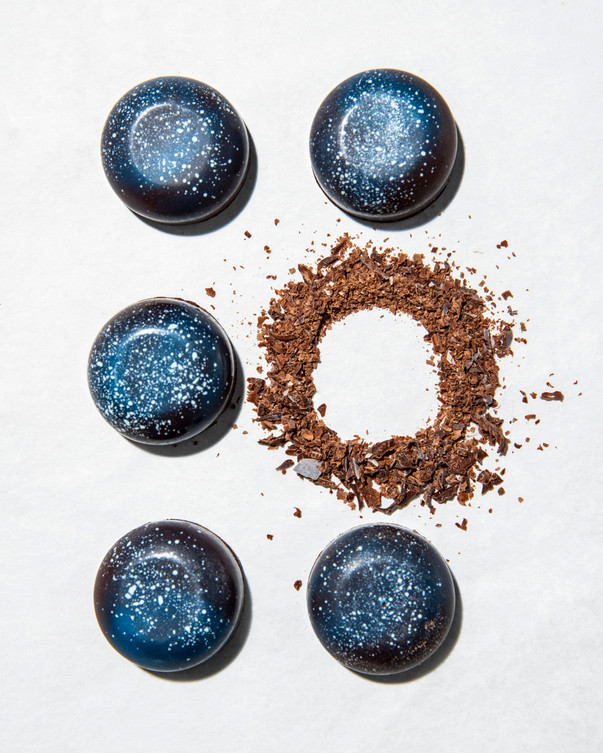 0713 Jon Good Chocolates-293.jpg