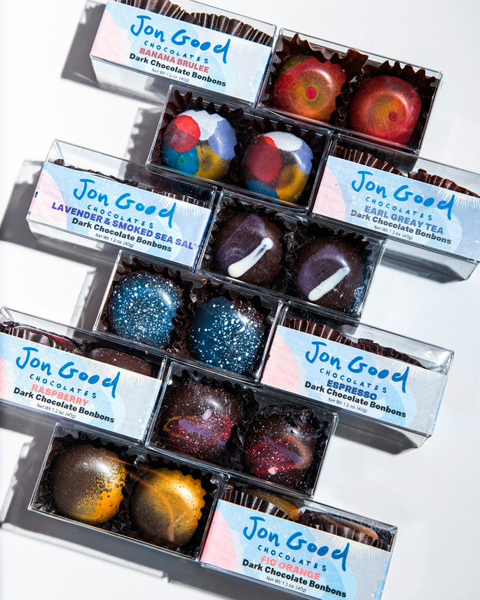 0713 Jon Good Chocolates-139.jpg