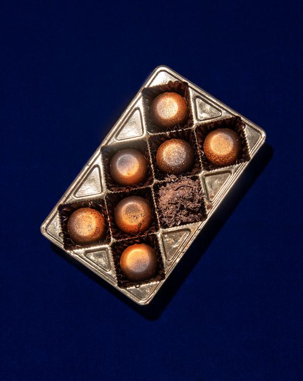 0713 Jon Good Chocolates-365.jpg