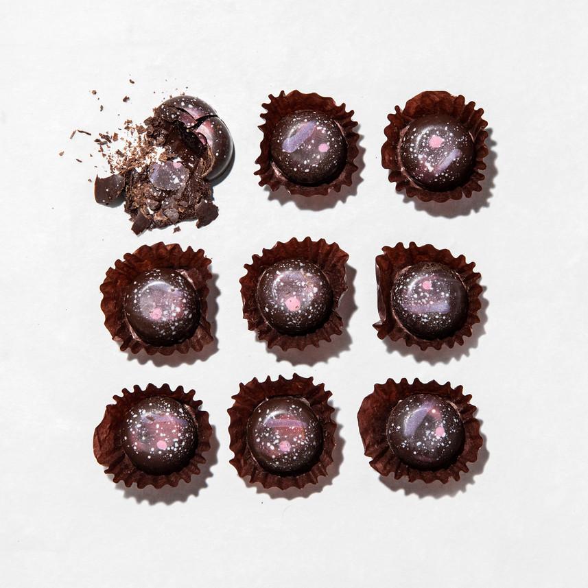 0713 Jon Good Chocolates-014.jpg