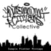 "Outstanding Citizens Collective ""Sample Platter"" Mixtape"