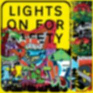 LOFS Album Cover 2.0 SM copy.jpg