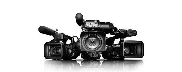 video-production-by-armenoweb-4.jpg