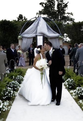 Gretchen Smith Wed .0702.jpg