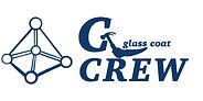G-CREWロゴ.jpg