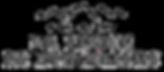 logo%2520ferme_edited_edited.png