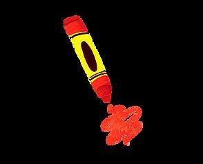 crayon2.png