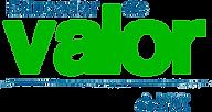 logo_compacta.png