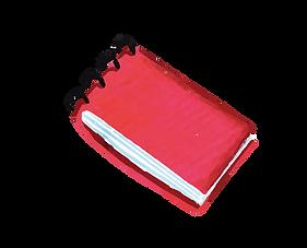 caderno.png