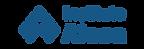 logo_alcoa_azul.png