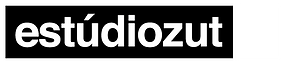 estudiozut.com_logo_white_on_black_with_