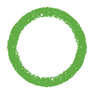 circulo-verde.png