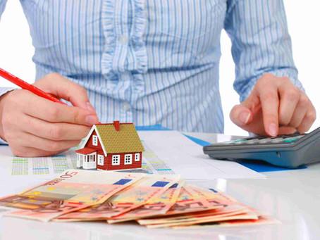 Сделка с недвижимостью в Турции: что вас ждёт? (Пошаговый план)